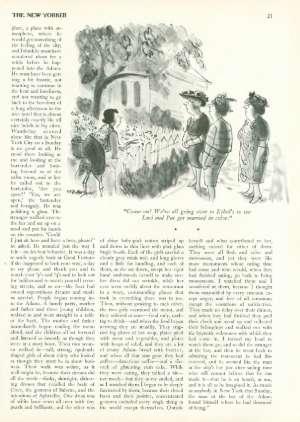 August 6, 1966 P. 20