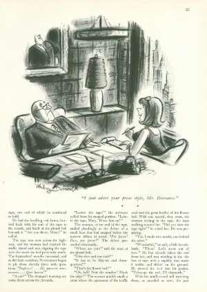 August 6, 1966 P. 22