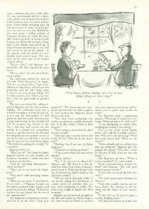 August 6, 1966 P. 26