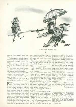 August 6, 1966 P. 31