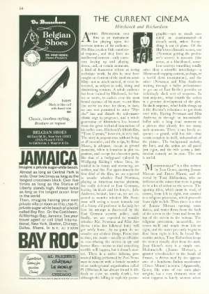August 6, 1966 P. 84