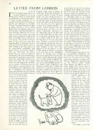 August 6, 1966 P. 88