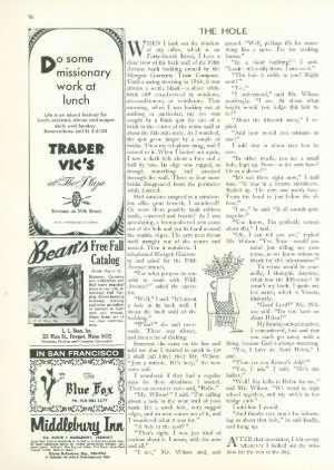 August 6, 1966 P. 96