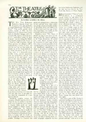 April 15, 1974 P. 104