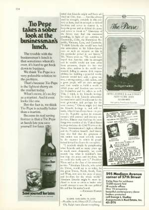 April 15, 1974 P. 115