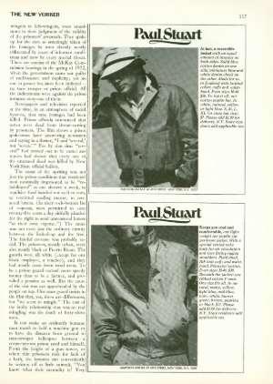 April 15, 1974 P. 116