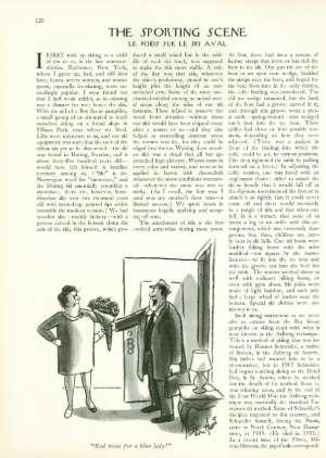 April 15, 1974 P. 120