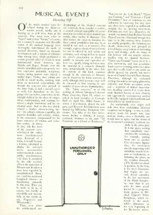 April 15, 1974 P. 142