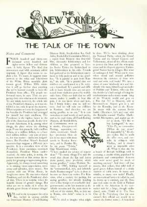 April 15, 1974 P. 31