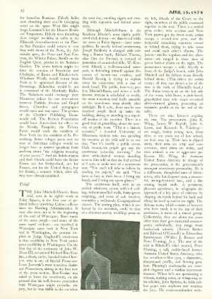 April 15, 1974 P. 32
