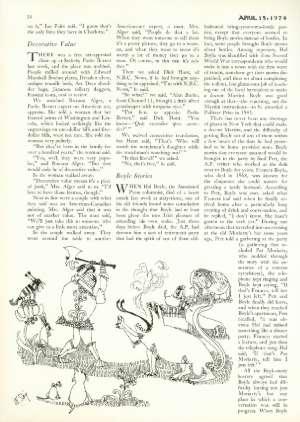 April 15, 1974 P. 34
