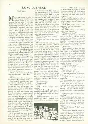 April 15, 1974 P. 36