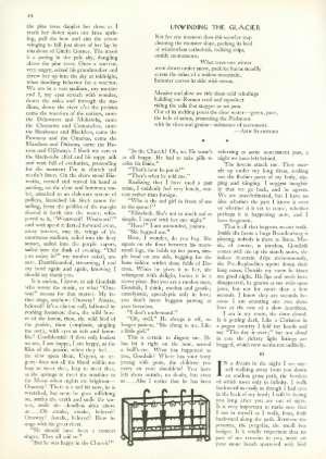 April 15, 1974 P. 44