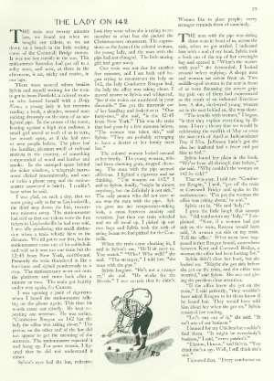 August 21, 1943 P. 19
