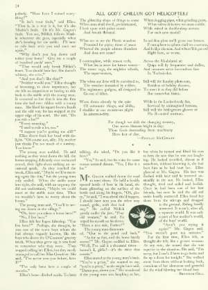 August 21, 1943 P. 24