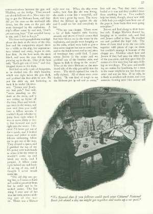 August 21, 1943 P. 26