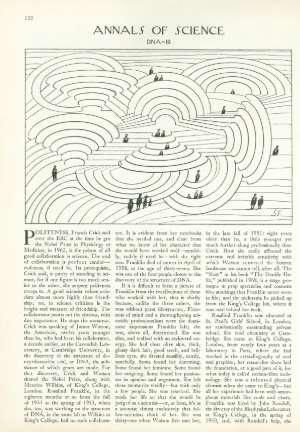 December 11, 1978 P. 122