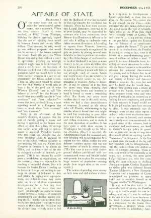 December 11, 1978 P. 200