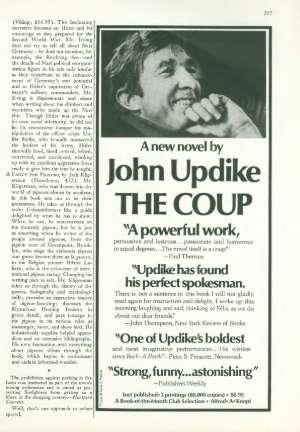 December 11, 1978 P. 206
