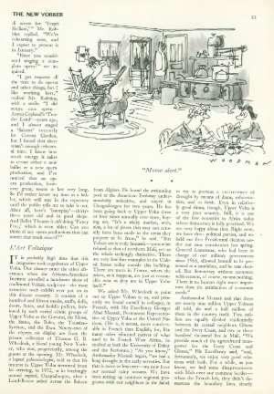 December 11, 1978 P. 33