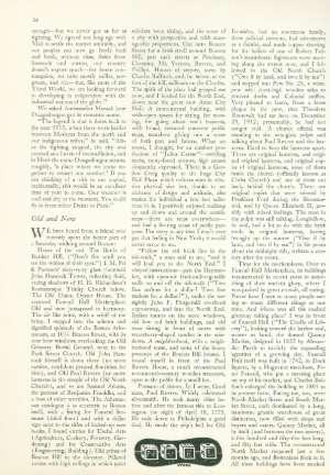 December 11, 1978 P. 34