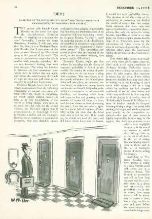 December 11, 1978 P. 38