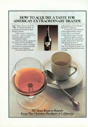 December 11, 1978 P. 57