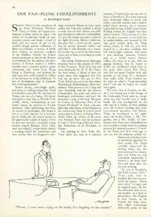 December 11, 1978 P. 86