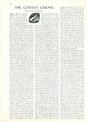 February 14, 1970 P. 114