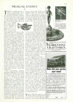 February 14, 1970 P. 119
