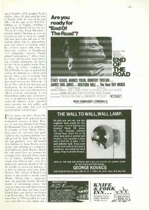 February 14, 1970 P. 124