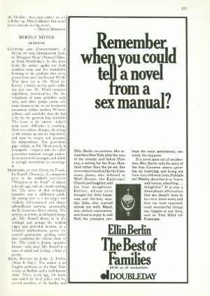 February 14, 1970 P. 130