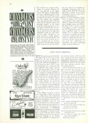 February 14, 1970 P. 132