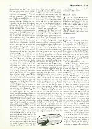 February 14, 1970 P. 31