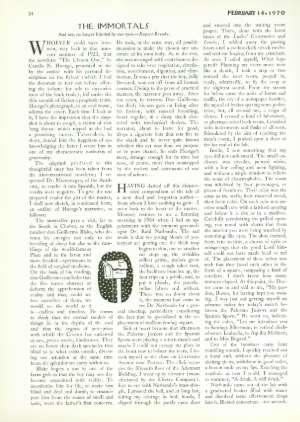 February 14, 1970 P. 35