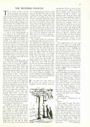 February 14, 1970 P. 39