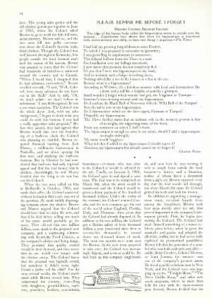 February 14, 1970 P. 44