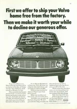 February 14, 1970 P. 60