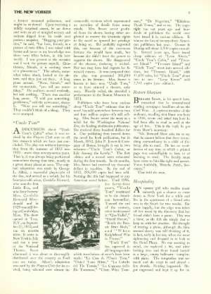 July 1, 1933 P. 9