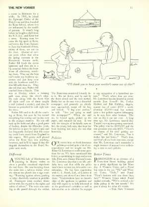 July 1, 1933 P. 11