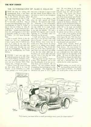 July 1, 1933 P. 13