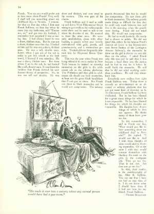 July 1, 1933 P. 15