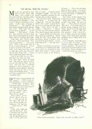 July 1, 1933 P. 16