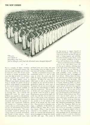 July 1, 1933 P. 18