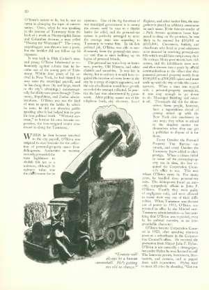 July 1, 1933 P. 21