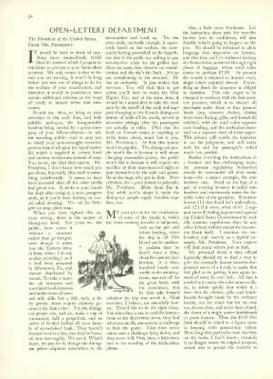 July 1, 1933 P. 24