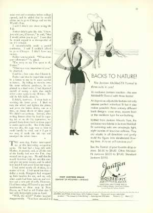 July 1, 1933 P. 30