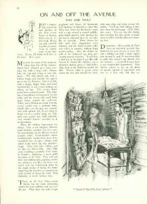 July 1, 1933 P. 38