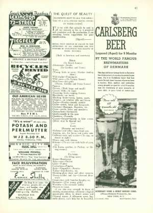 July 1, 1933 P. 43