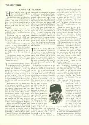 August 13, 1932 P. 11